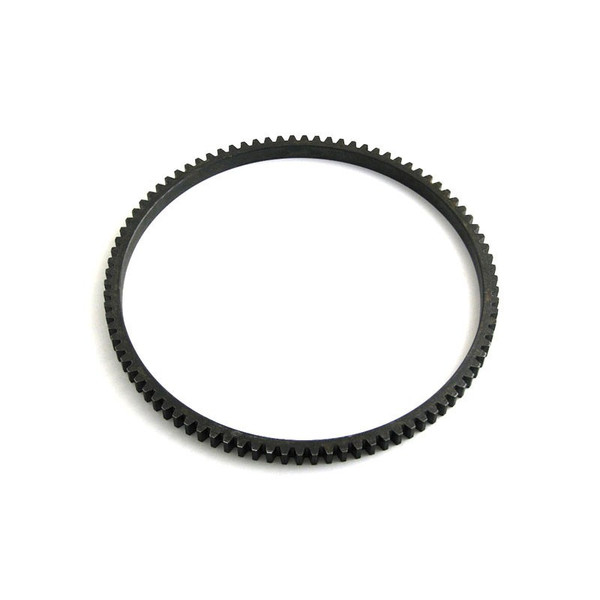Flywheel Ring Gear, IH  -  A B C, SUPER A, SUPER C, 100 130 140 200 230 240