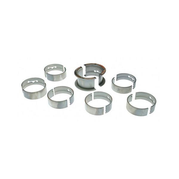 Main Bearing Set, IH (Diesel: D361, D407) 806 856 1026 1206 1256 1456 2806 2856