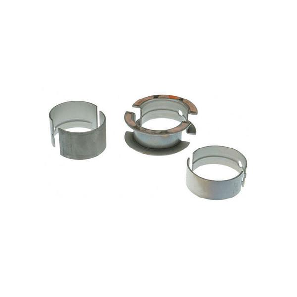 Main Bearing Set, IH (Gas: C157, C200) 454 464 544 574 674 2544 3514