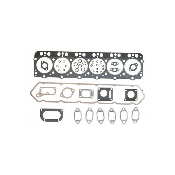 Head Gasket Set, IH (Diesel: D407, DT407) 856 1026 1256 1456 2856 21026 21256 21456
