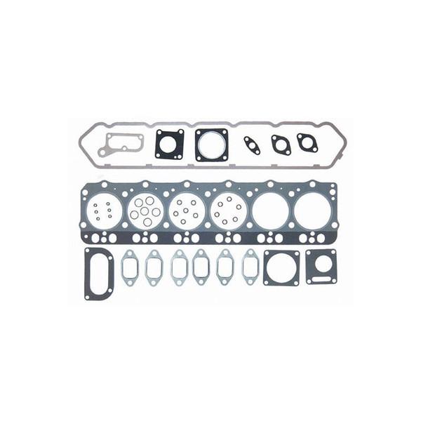 Head Gasket Set, IH (Diesel: D361, DT361) 806 1206 2806 21206