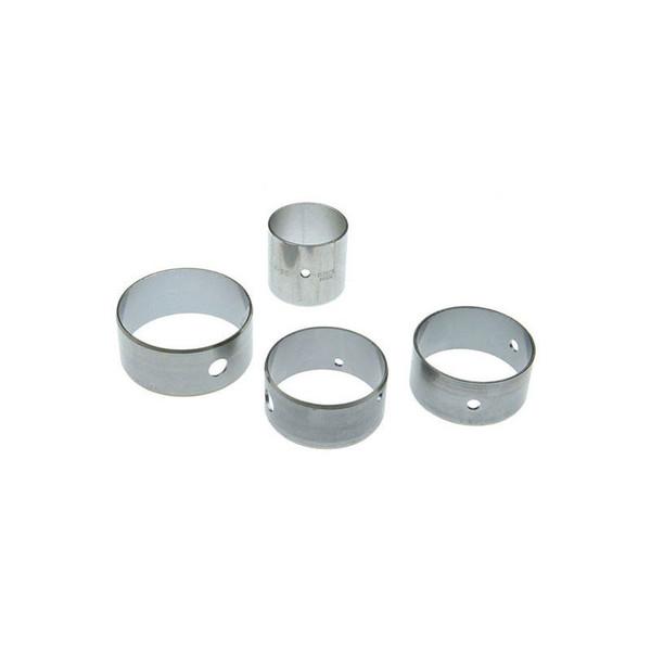 Camshaft Bearing Set, IH (Diesel: D361, DT361, D407, DT407) 806 856 1026 1206 1256 1456 2806 2856 21026 21206 21256 21456