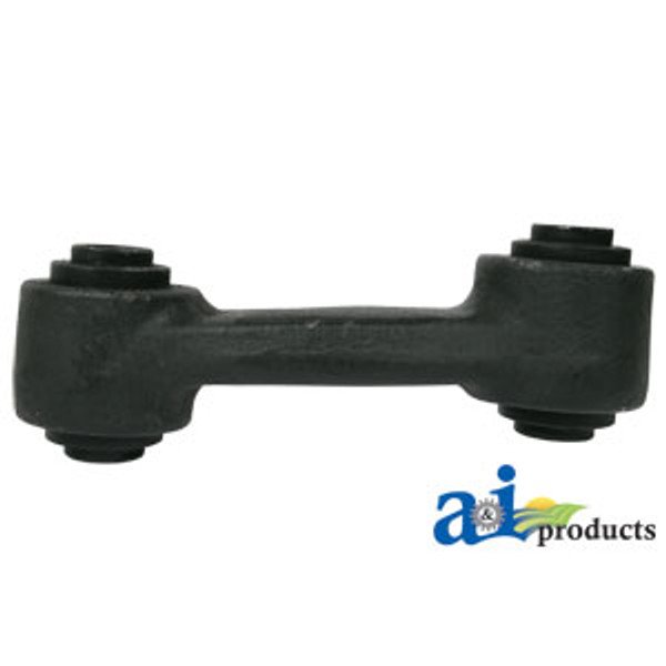 Front Shoe Hanger Arm Assembly