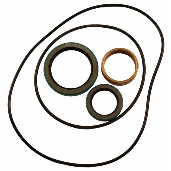 PTO Seal & Bushing Kit
