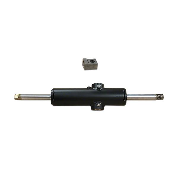 Hydraulic Power Steering Cylinder
