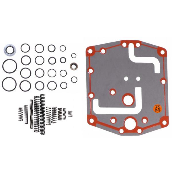 MCV Spring and Gasket Kit, IH 1586 3788 6788
