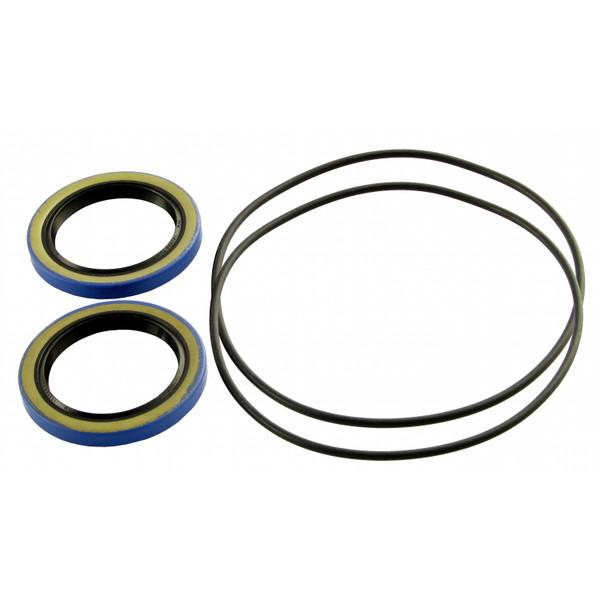 PTO Drive Gear Seal Kit, IH 400 450 560 660, Super MTA, Super W6TA, W6TA