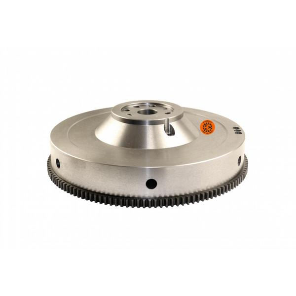 Flywheel with Ring Gear (D310 / D358), IH 706 756 786 826 886 2706 2756 3088 3288