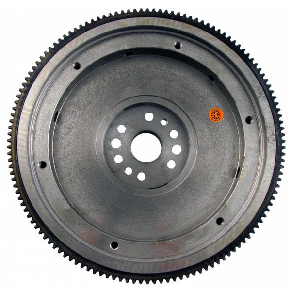 Flywheel with Ring Gear (D407 / D361), IH 806 856 1026 2856
