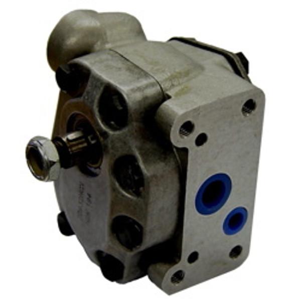 Hydraulic Pump, IH 706 856 826 1206 1256 1066 1456