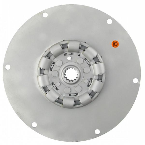 "14"" Hydro Drive Disc with 1-3/8"" Hub, IH 1066 3488, Hydro 100, Hydro 186"