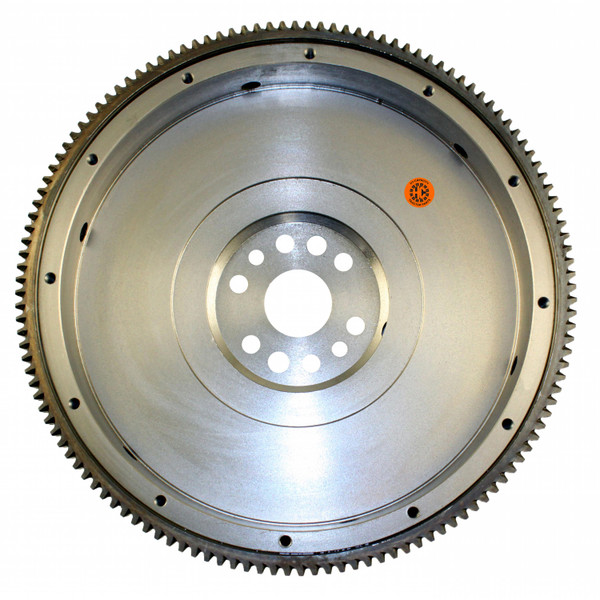 Flywheel with Ring Gear (DT361 / DT407), IH 1206 1256 1456 21206 21256 21456