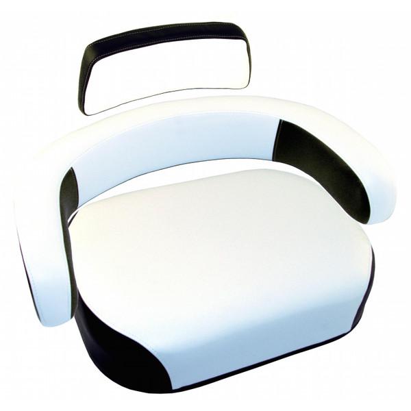 Seat Cushion Set (4 color options), IH 706 756 806 1206 1256 1456