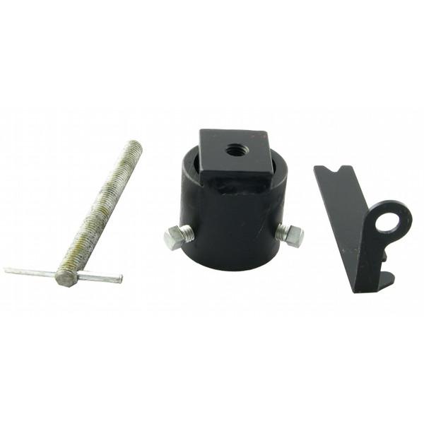 Range Transmission Cover Tool