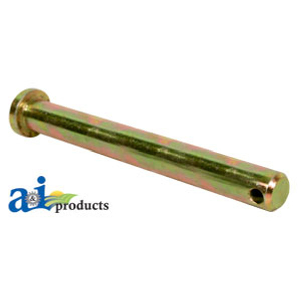 Pin: Adjustable Wide Tread Front Axle, IH 766 786 886 966 986 1066 1086 1466 1468 1486 1566 1568 1586