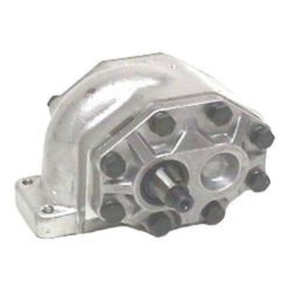 Power Steering Pump / MCV Pump, IH & Case IH