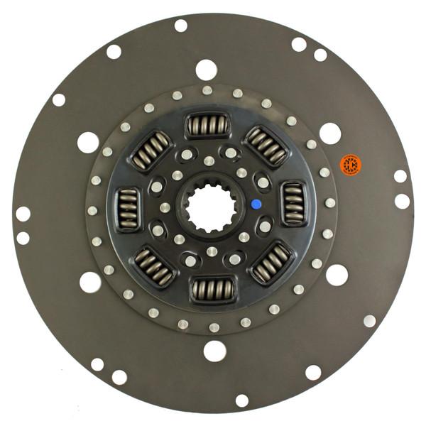 """14"""" Hydro Drive Plate, IH 5088 5288 5488"""