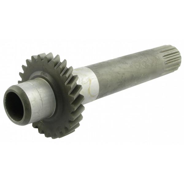 PTO Drive Gear, IH 300 330 340 350 460