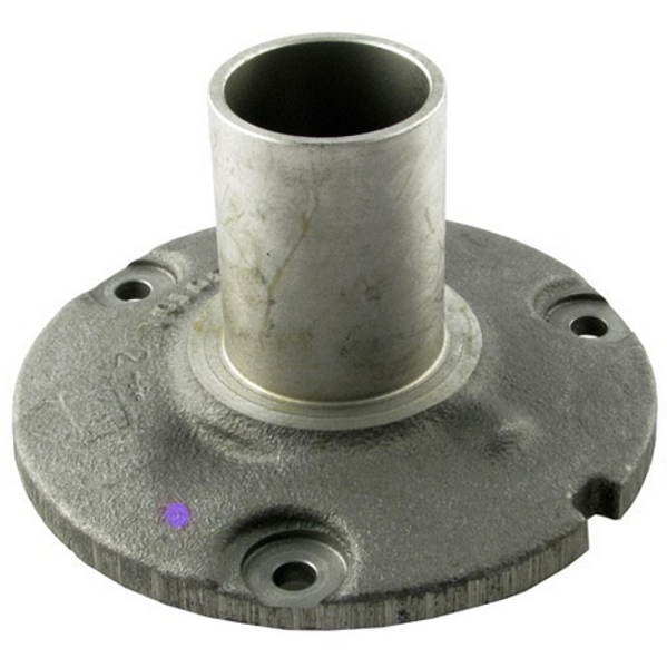 NEW: PTO Drive Gear Bearing Cage, IH 1566 1568 1586 3388 3588 3788 6388 6588 6788
