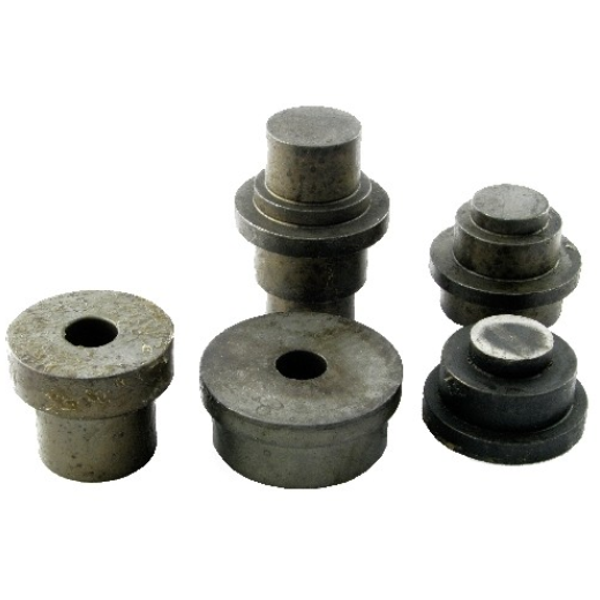 Tool / Driver Set for TA Clutch Housing Seals and Bearings 706 - 6788