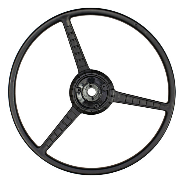 Tilt Style Steering Wheel, IH 706 756 766 806 826 856 966 1026 1066 1206 1256 1456 1466 1468 1566 1568, Hydro 100