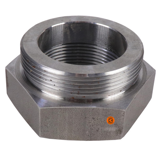 Adapter Fitting for Suction Line For 2+2 Conversion Kit, IH 3388 3588 3788 6388 6588 6788