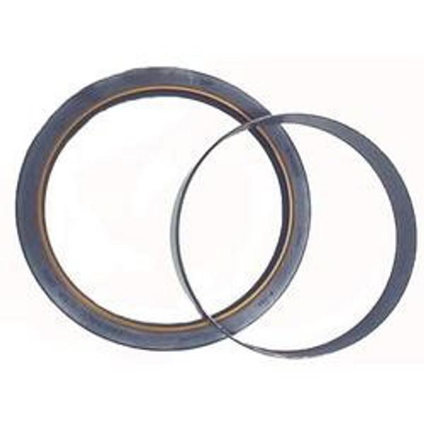 Rear Crankshaft Seal w/ Wear Sleeve, IH/Navistar D312 D360 DT361 DT407  D414 DT436 DT466