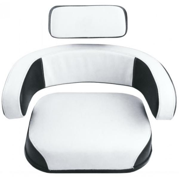 Seat Cushion Set (Economy Version) 706 756 806 1206 1256 1456