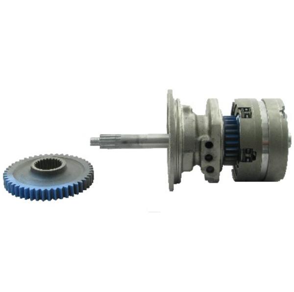 Heavy Duty Torque Amplifier, IH 3388 3588 6388 6588