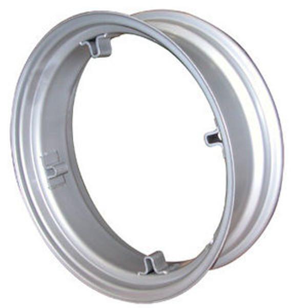 Rear Wheel Rim, IH Farmall CUB & CUB LO-BOY