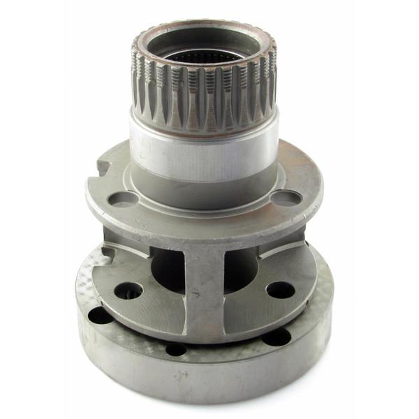 Mechanical TA Sprag Kit, IH 300 330 340 350 400 450 460 504 544 560 606 656 660 664 666 686