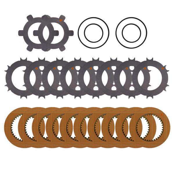 Speed Trans Clutch Kit - 5088 5288 5488 7288 7488