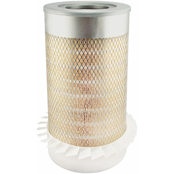 Outer Air Filter, Primary, Element - 1026   1206   1256   1456   21026   21206   21256   21456