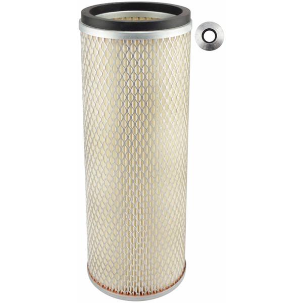 Inner Air Filter, Element  -  1026   1066   1206   1256   1456   1466   21026   21206   21256   21456