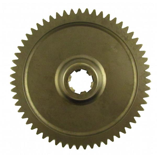 PTO Driven Gear - IH  766   966   1066   1466   1468   1486