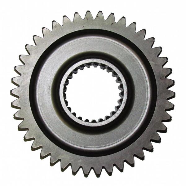 Speed Transmission 3rd Speed Drive Gear - IH 756  766  786  826  856  886  966  986 1066  1086  1456  1466  1468  1486