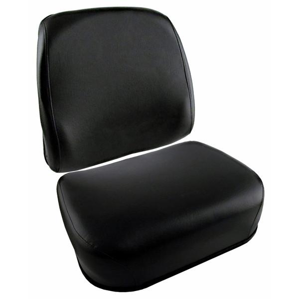 Seat Cushion Set (4 Color Options), IH 786 886 986  1086 1486 1586 3088 3288 3488 3688 4366 4386 4568 4586 4786 5088 5288 5488, Hydro 186