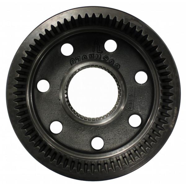 Planetary Ring Gear Hub IH / CASE IH / Ford / New Holland - 5088  5288  5488