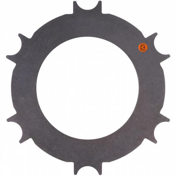 Separator Plate, Speed Transmission - IH  5088  5288 5488  7288  7488