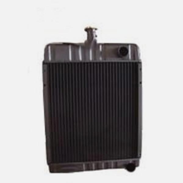 Radiator, IH 574
