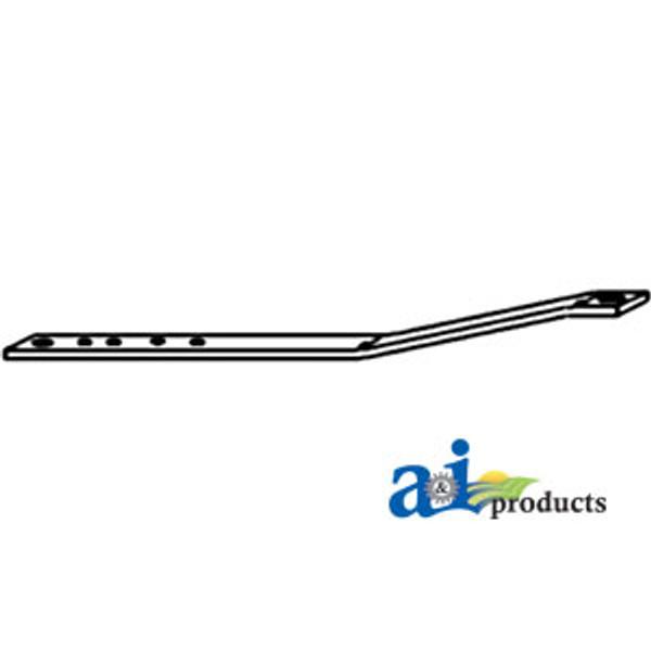Drawbar  - IH, model H & Super H (357530R1)
