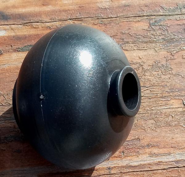 Clutch BoosterRubber Boot, IH 756 766 856 966 1066 1466 1468 1566 1568  HYDRO 100