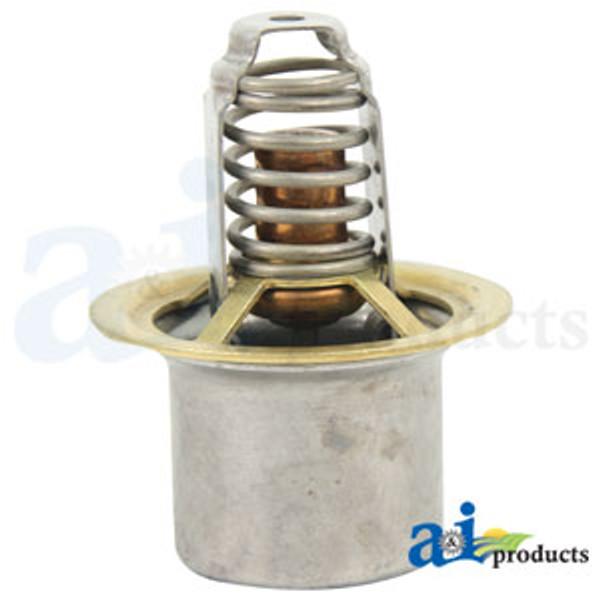 Thermostat (180°), IH  806  856  1026  1206  1256  1456  Diesel D361 DT361 D407 DT407