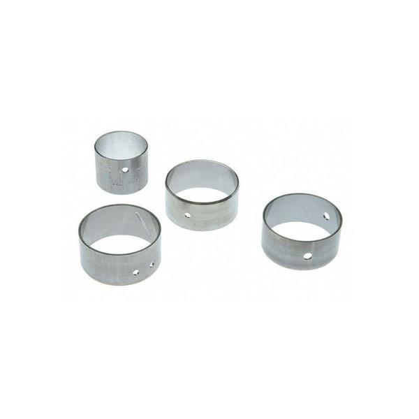 Camshaft Bearing Set, IH  (Gas/Diesel) C221, C263, C291, C301, D301, D282, DT282, D236