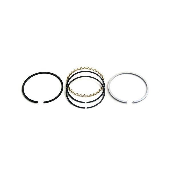 Piston Ring Set, IH 460 606 656 706  (Gas)
