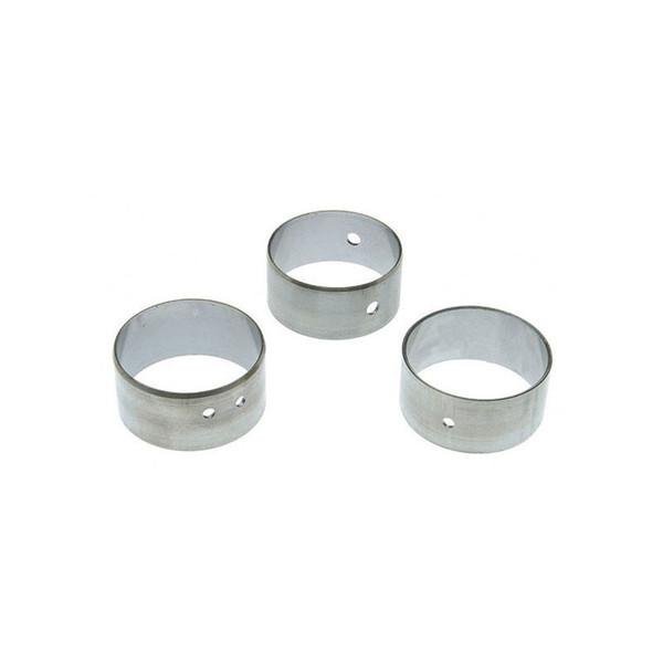 Camshaft Bearing Set, IH (Diesel) 2504  3514  504