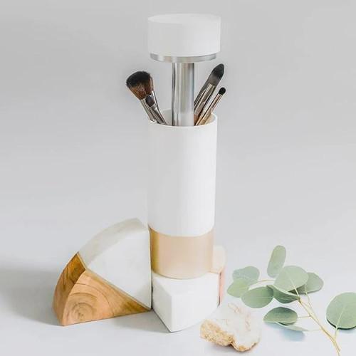 Brushean UV Makeup Brush Sanitiser