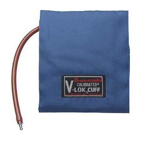 Criticare 475 Compatible Adult Blood Pressure Cuff