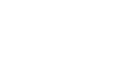 Tampax Cup Footer Logo