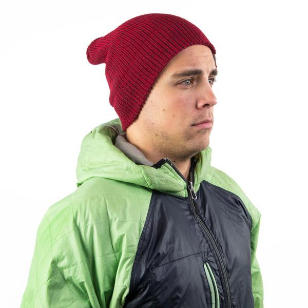 Summit Red Rover Beanie